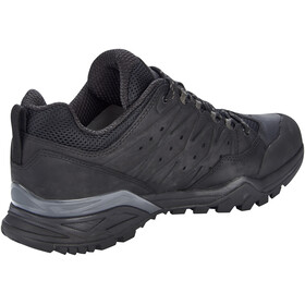 The North Face Hedgehog Hike II GTX Shoes Men TNF Black/Graphite Grey